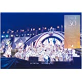 4th YEAR BIRTHDAY LIVE 2016.8.28-30 JINGU STADIUM Day3 [Blu-ray]
