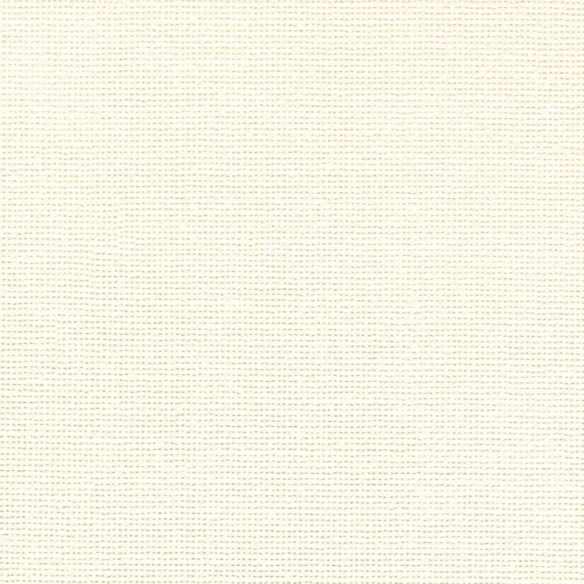 リリカラ 壁紙36m シンフル 織物調 ベージュ 撥水トップコートComfort Selection-Basic & Color- LW-2259 B07613RBW8 36m|ベージュ3