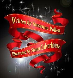 Suzanne Pollen