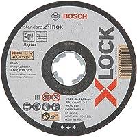 Bosch Professional Standard - Disco de corte recto