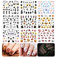 Amazon Best Sellers The Most Popular Items In Nail Stickers