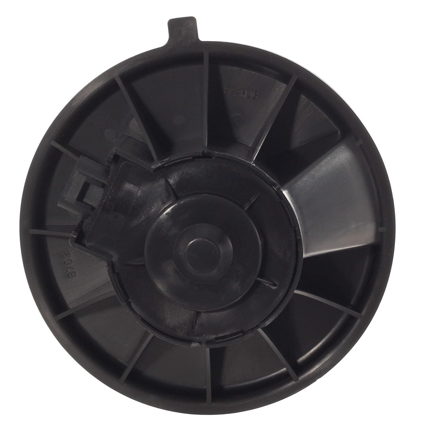 AUTEX HVAC Blower Motor Assembly 52400424 700089 Replacement for Chevrolet Avalanche Suburban 1500 2500,GMC Yukon XL 1500 2500 Sierra 1500 2500 3500 2002-2006