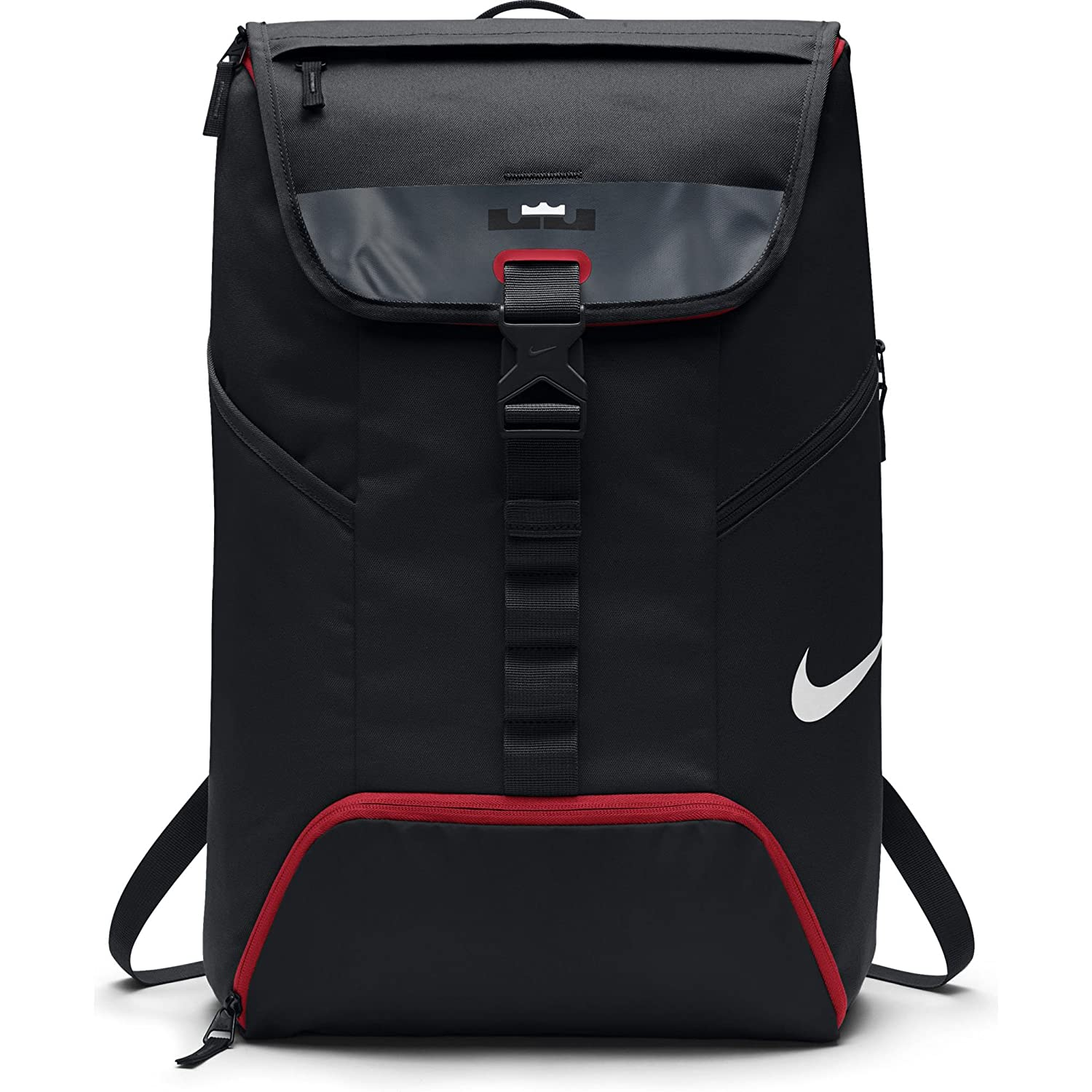 nike air max backpack 2016