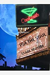 Cocktails for the Soul Kindle Edition