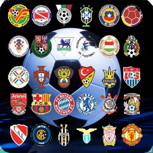 Tt Football New - Club Football Wallpapers New