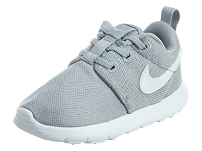 finest selection c914c ba427 ... coupon for nike roshe one tdv 749430033 color grey white size 940a7  94d72