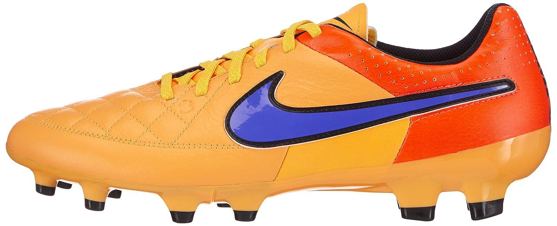 Nike Herren Tiempo Tiempo Tiempo Genio Leather Fg Fußballschuhe, UK a342b4