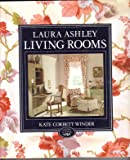 Laura Ashley Living Rooms