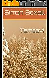 Tambov! (1937 Book 2)