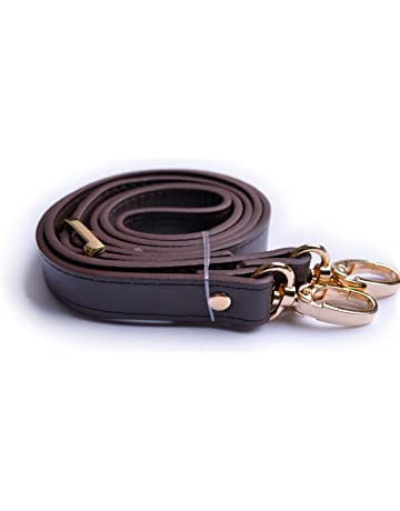 High Quality Wood Bead Rope Bag Strap Handle Shoulder Belt For Handbag Diy Replacement And To Have A Long Life. Luggage & Bags