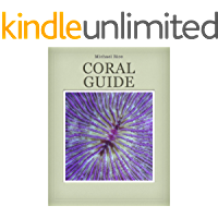 Coral Guide