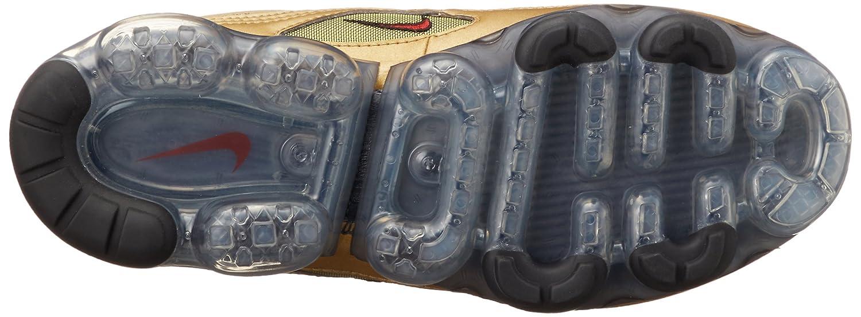 nike air vapormax 97   en chaussures formateurs aj7291 chaussures en chaussures 06b343