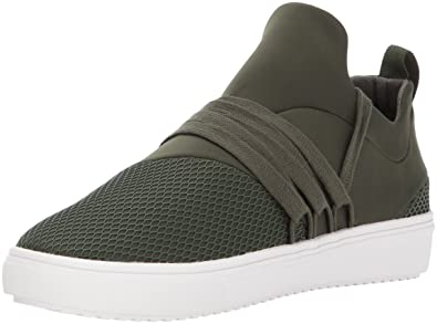 f4e47584f375 Steve Madden Women s Lancer Fashion Sneaker