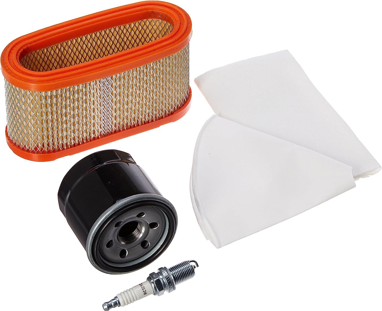 Generac 6003 Maintenance Kit 7 kW, 420cc Core Power Kit