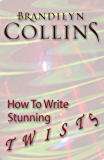 How To Write Stunning Twists