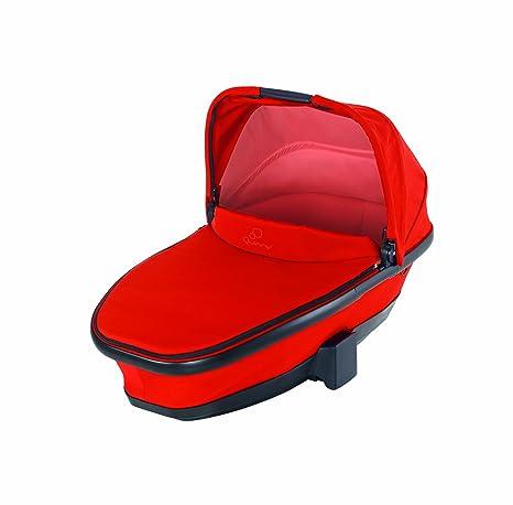Quinny 76905830 - Accesorio de carrito/silla