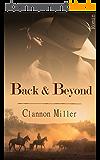 Back and Beyond (German Edition)