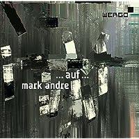 Andre : AufI-III. Cambreling.
