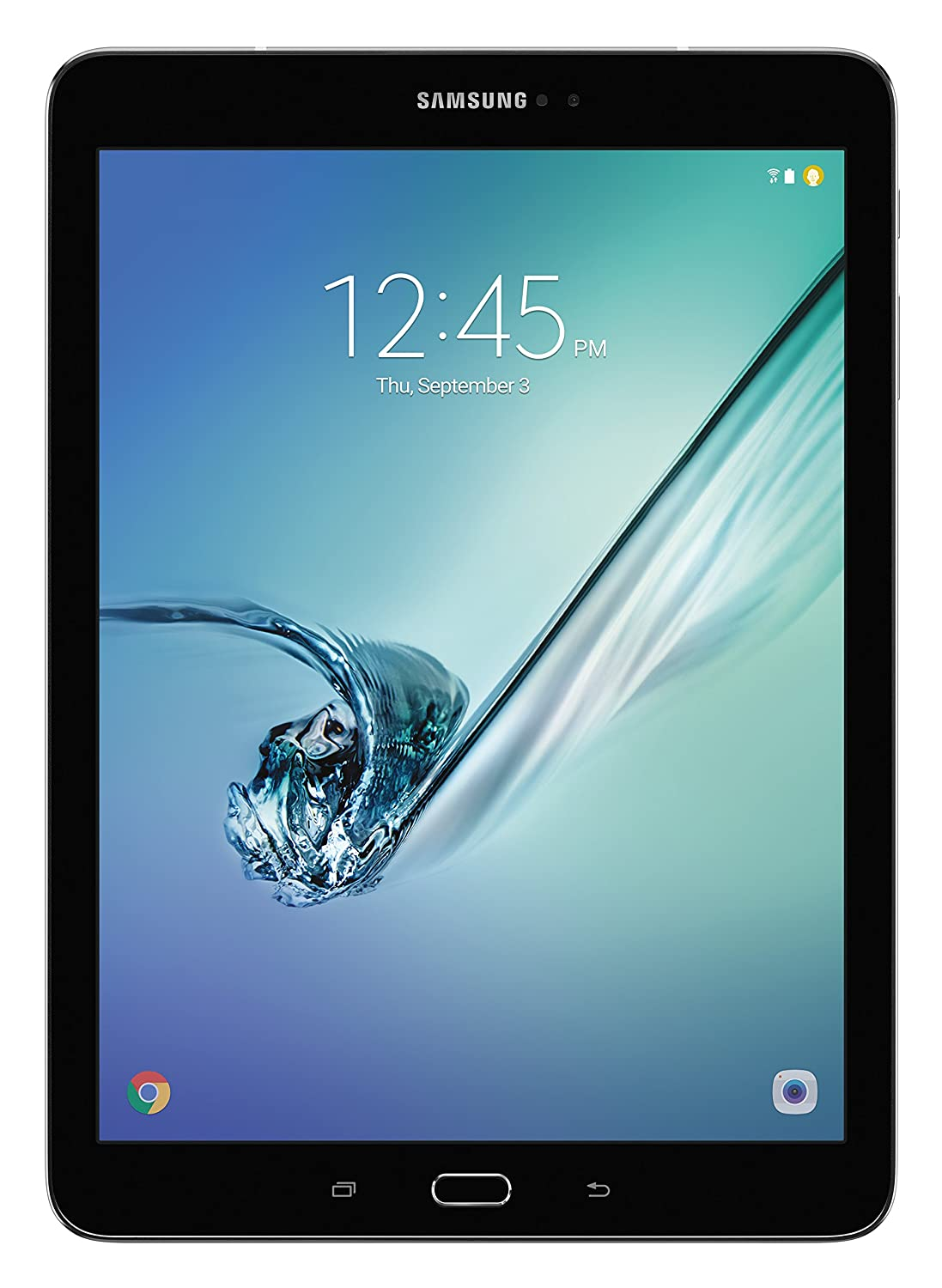 amazon com samsung galaxy tab s2 9 7 32 gb wifi tablet black rh amazon com samsung galaxy tab 7 manual pdf manual samsung galaxy tab a 7