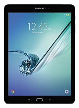 samsung sm t813nzkexar galaxy tab s2 9 7 inch 32 gb wifi tablet rh amazon ca Samsung S1 Samsung S9