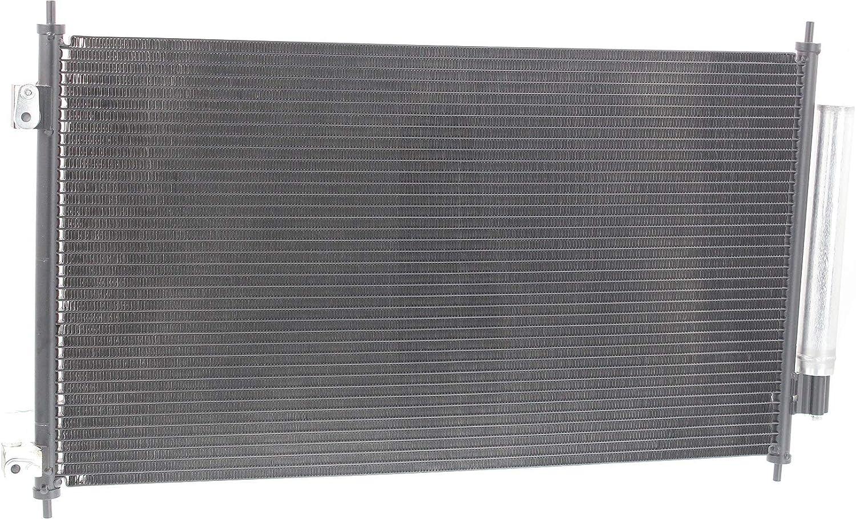 Kool Vue KVAC30024 Factory Finish A//C Condenser