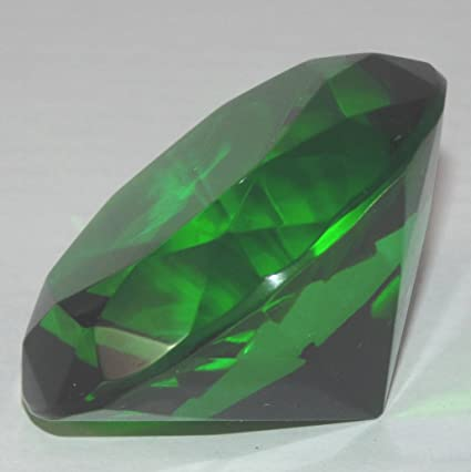 gemstones green tgrgems stm tourmaline pale gemstone