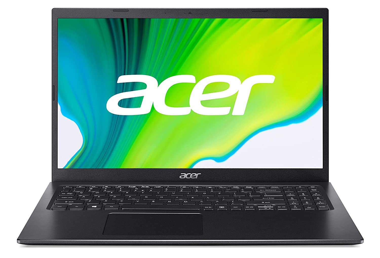 Best laptops for programming under 50000