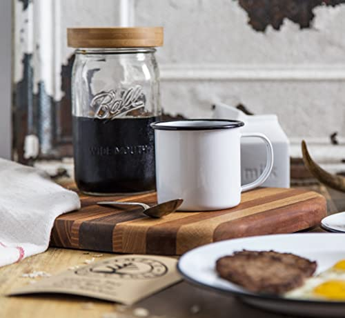 Mason-Jar-Cold-Brew-coffee-Maker-&-Iced-Tea-Maker