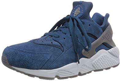 Nike Air Huarache Et  Chaussons Chaussures HommeChaussures Et Huarache ff9753