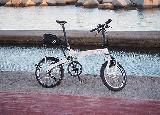 DUOPOWER Sillin Bicicleta MTB Antiprostatico – Sin Punta Carretera Modelo Arrow 2020 Apto Montaña Triatlon Sin Nariz Hombre Mujer Ciudad Negro Cromo: Amazon.es: Deportes y aire libre