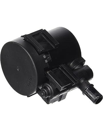 Genuine GM 25932571 Evaporator Emission Canister Solenoid