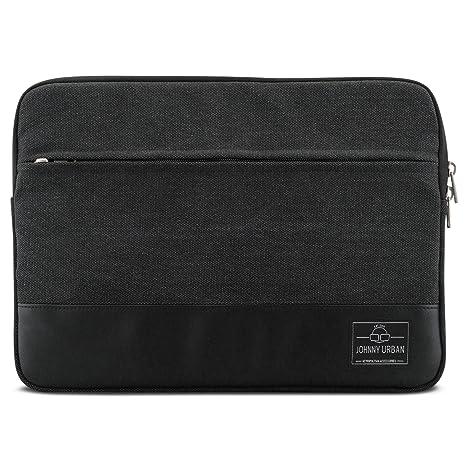 Funda portátil 14 Pulgadas/MacBook Pro 15