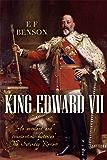 King Edward VII: An Appreciation