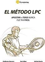 El Método LPC Versión Light - Apostar En Tenis