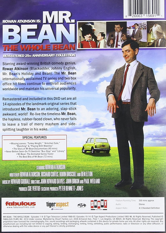 mr bean movie download in tamil