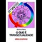 O que é transexualidade (Primeiros Passos)