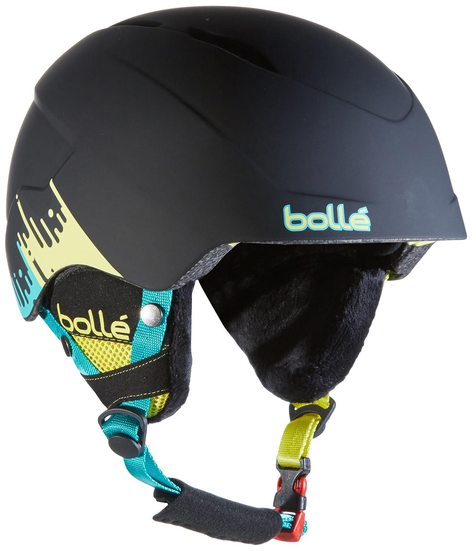 Bollé Casco de esquí B de lieve