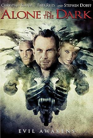 alone in the dark 2005 imdb