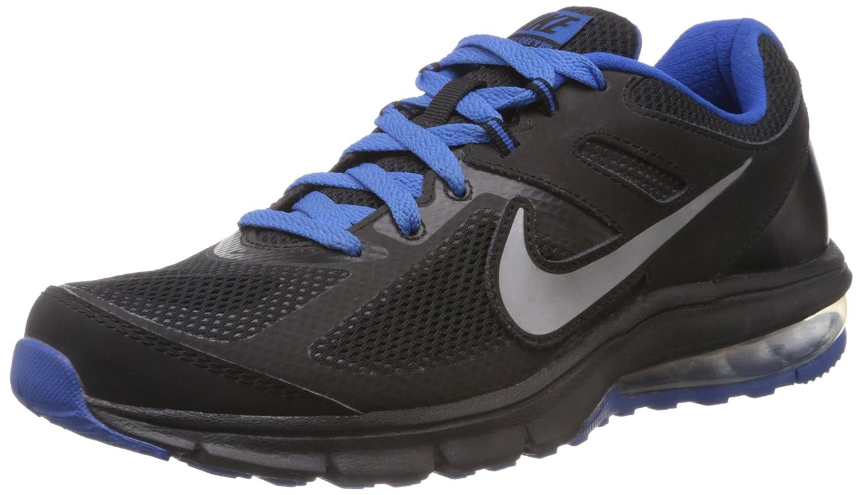 Nike air max torch 4 running shoe - Amazon Com Nike Men S Air Max Defy Rn Black Metallic Silver Prz Blue Running Shoe 9 5 Men Us Shoes