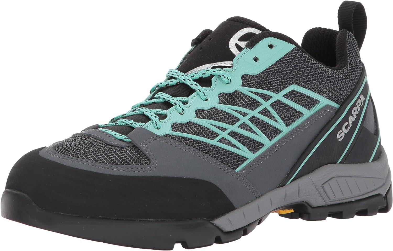 SCARPA Women s Epic Lite Wmn Hiking Shoe