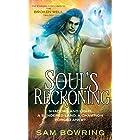 Soul's Reckoning (Broken Well Trilogy)