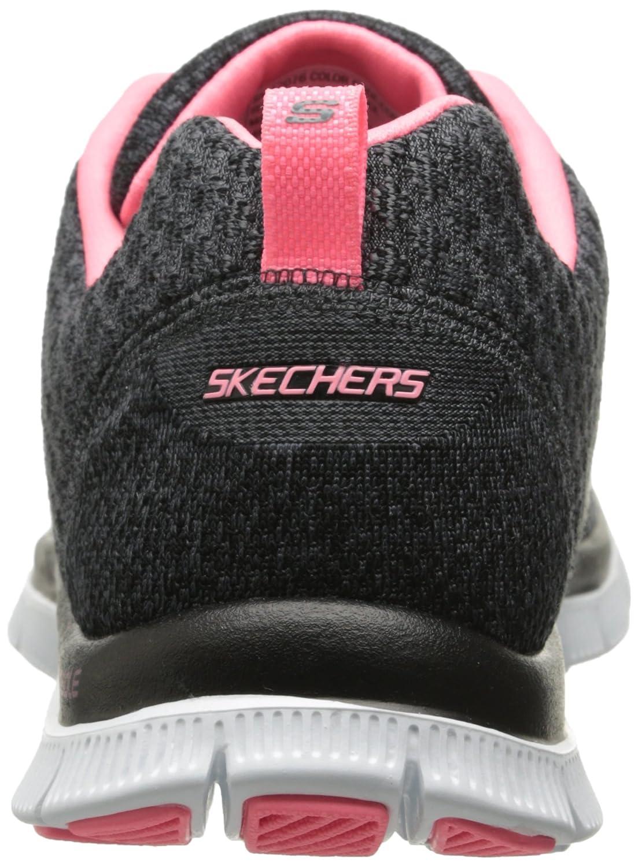 Fitness Sweet Appeal Simply Femme Flex Skechers tBhdxsQrC