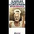 El matón que soñaba con un lugar en el paraíso (Narrativa) (Spanish Edition)