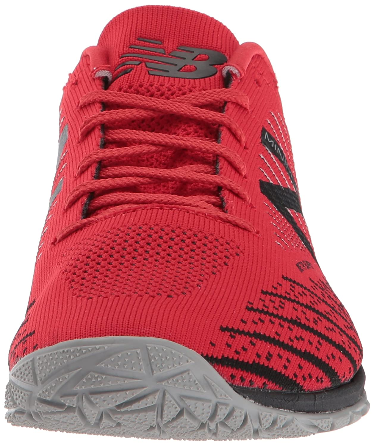 New Balance Minimus Sti V3 Amazon CX13xpg