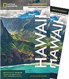 NATIONAL GEOGRAPHIC Reisehandbuch Hawaii: Der ultimative Reiseführer mit über 500 Adressen und praktischer Faltkarte zum Herausnehmen für alle Traveler. NEU 2018 (NG_Traveller)