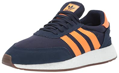 661148f0 adidas Originals Men's I-5923 Shoe