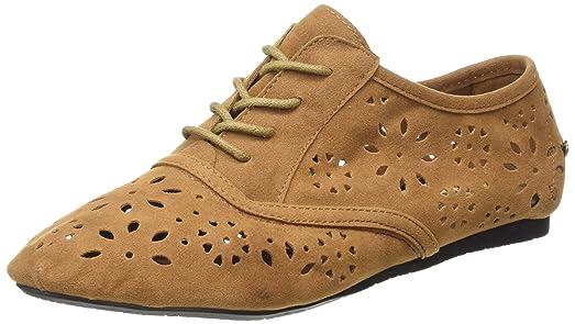 Zapatos De Mujer Mtng 58010 Flocata Negro Talla 39 rQ7vqM7z