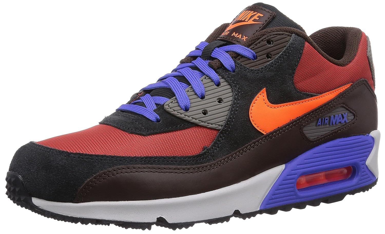 Nike Men's Air Max 90 Winter Prm Running Shoe