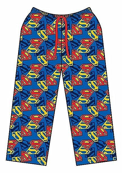 Marvel - Tangas - para Mujer Azul XL