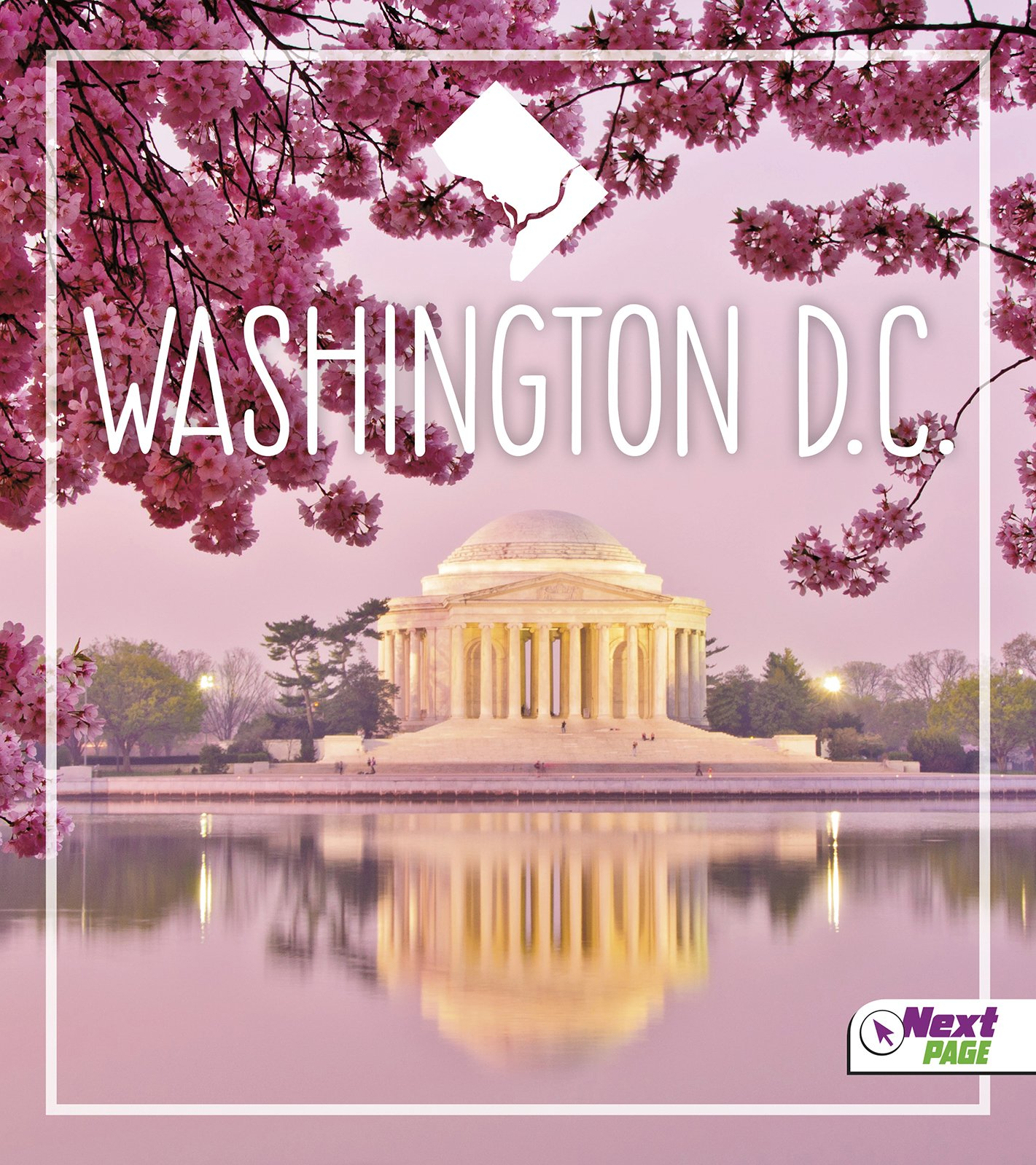 Washington, D.C. (States)